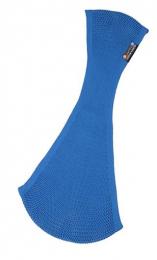 Suppori - Bleu vif