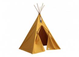 Tipi Nevada - Ferniente Yellow - Nobodinoz