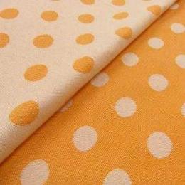 Echarpe Didymos - Summer dots - taille 3