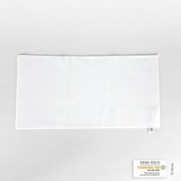 Voiles polaires lavables (10) - Hamac