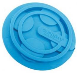 Disque anti-calcaire lave-vaisselle - La droguerie écologique