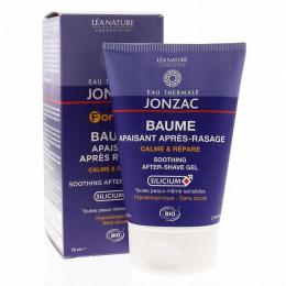 Baume après-rasage Apaisant - Jonzac