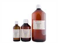 Huile végétale Bourrache bio 100 ml - Bioflore