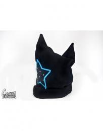Bonnet Star Blue - Graine d'insolence