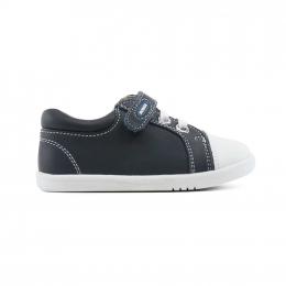 Chaussures Bobux - Kid+ - Rascal navy