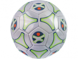 Ballon de foot - Terre Kids - Haba