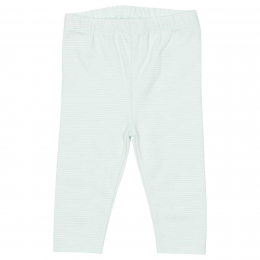 Pantalon Palm Beach bright mint - Koeka