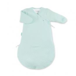 Magic Bag Kilty - Gigoteuse Vert doux Bemini