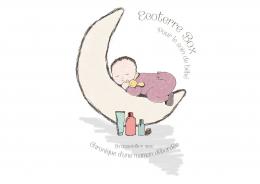 Ecoterre Box - Pour le soin de bébé - Chronique d'une maman débordée