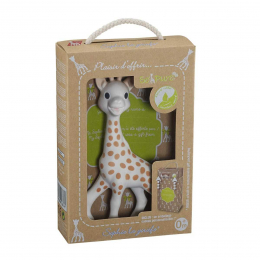 Sophie la girafe - So'Pure