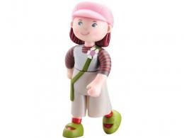 Elise - Little friends - figurine articulée - Haba