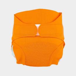 Couche lavable Abricot - Hamac à l'unité - Hamac