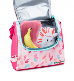 Cold pack - Poche de froid Louise On the Move Lilliputiens