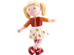 Milla - Little friends - figurine articulée - Haba