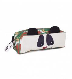 Trousse simple Rototos le panda Les Déglingos